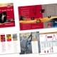 Catalogue technique 170 pages - Société Godet