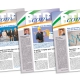 Journal interne du BTP 77 - Agence Comm'Impact