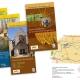 Réalisation de cartes touristiques - Communauté de communes de la Brie Nangissienne