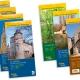 Guides de randonnées - Communauté de communes de la Brie Nangissienne