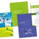 Classeur et 60 fiches techniques BATIRECO© - Agence Comm'impact